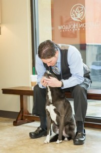 clifton hollow animal hospital (11)